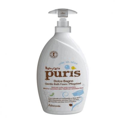 puris-baby-bath-foam