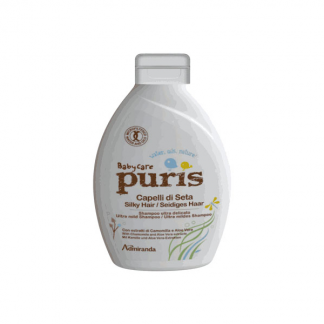 puris-silky-hair-shampoo