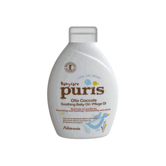 puris-baby-soothing-baby-oil