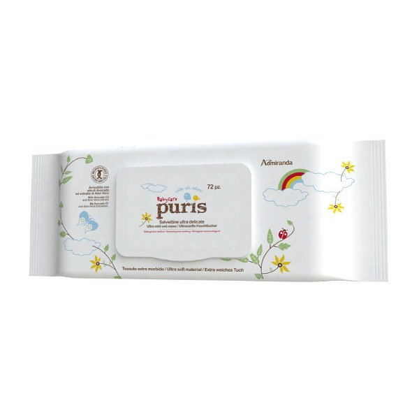 puris-ultra-mild-baby-wipes