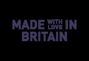 Toddle mae in Britain