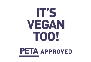 Toddle vegan